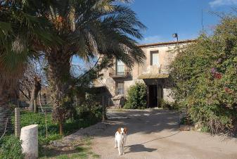 masia_en_venta_en_calle_mayo_prat_de_llobregat_el_de_340_m_6_habitaciones_por_450_000_101011201853034727
