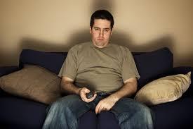 Resultado de imagen de asseguda al sofà