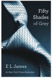 cn_image_size_fifty-shades-of-grey